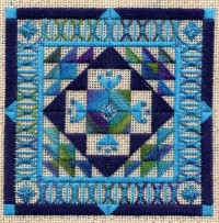 BlueBird200