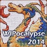 2014 WIPocalypse