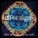 2015 WIPocalypse