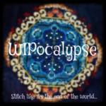 2018 WIPocalypse