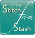 SFS button_2015A