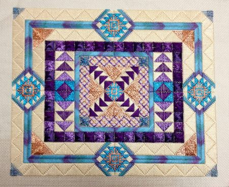 Navajo by Northern Pine Designs