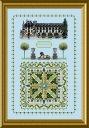 Chatelaine-Chenonceau Castle online124