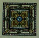 Chatelaine-Mini Mandalas 1-3 b